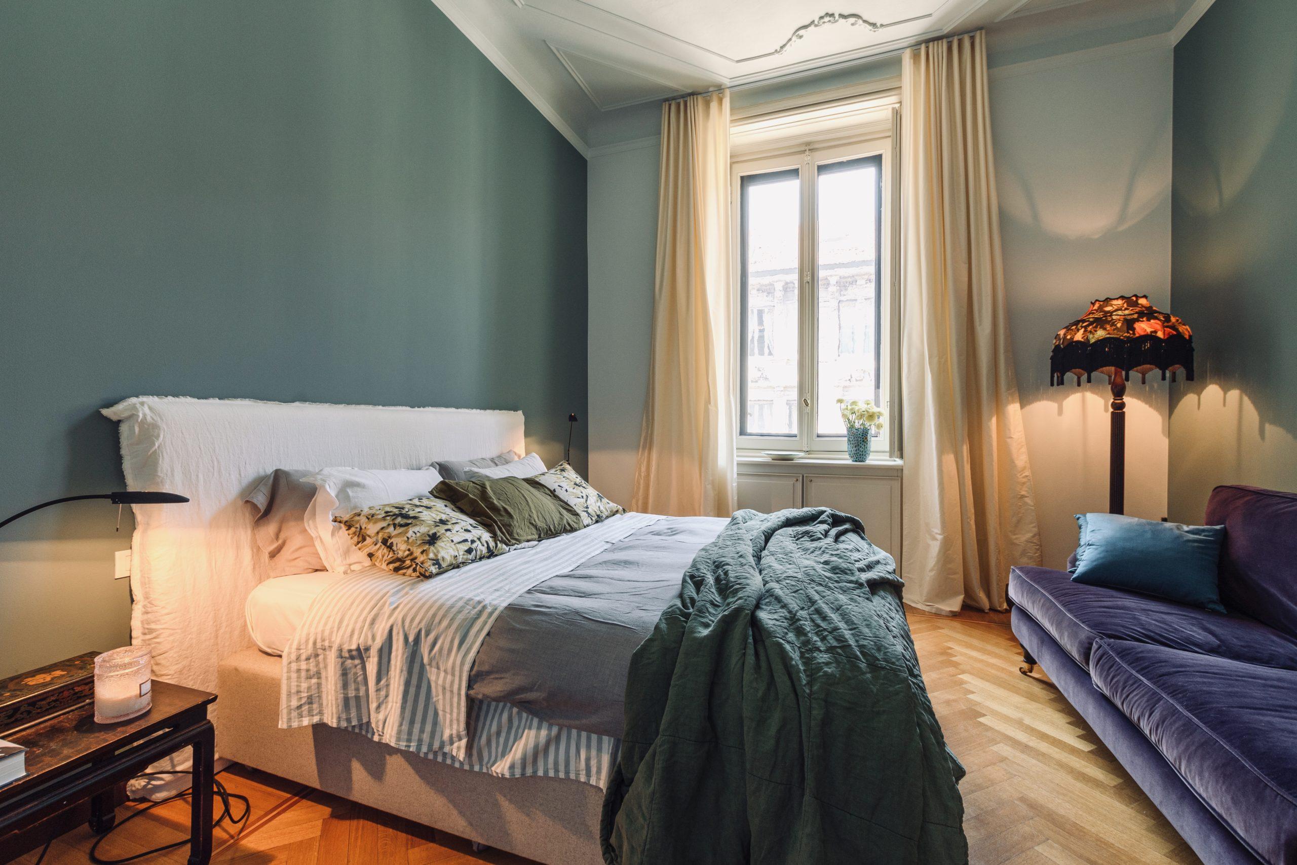 retouch Appartament Tessa_32