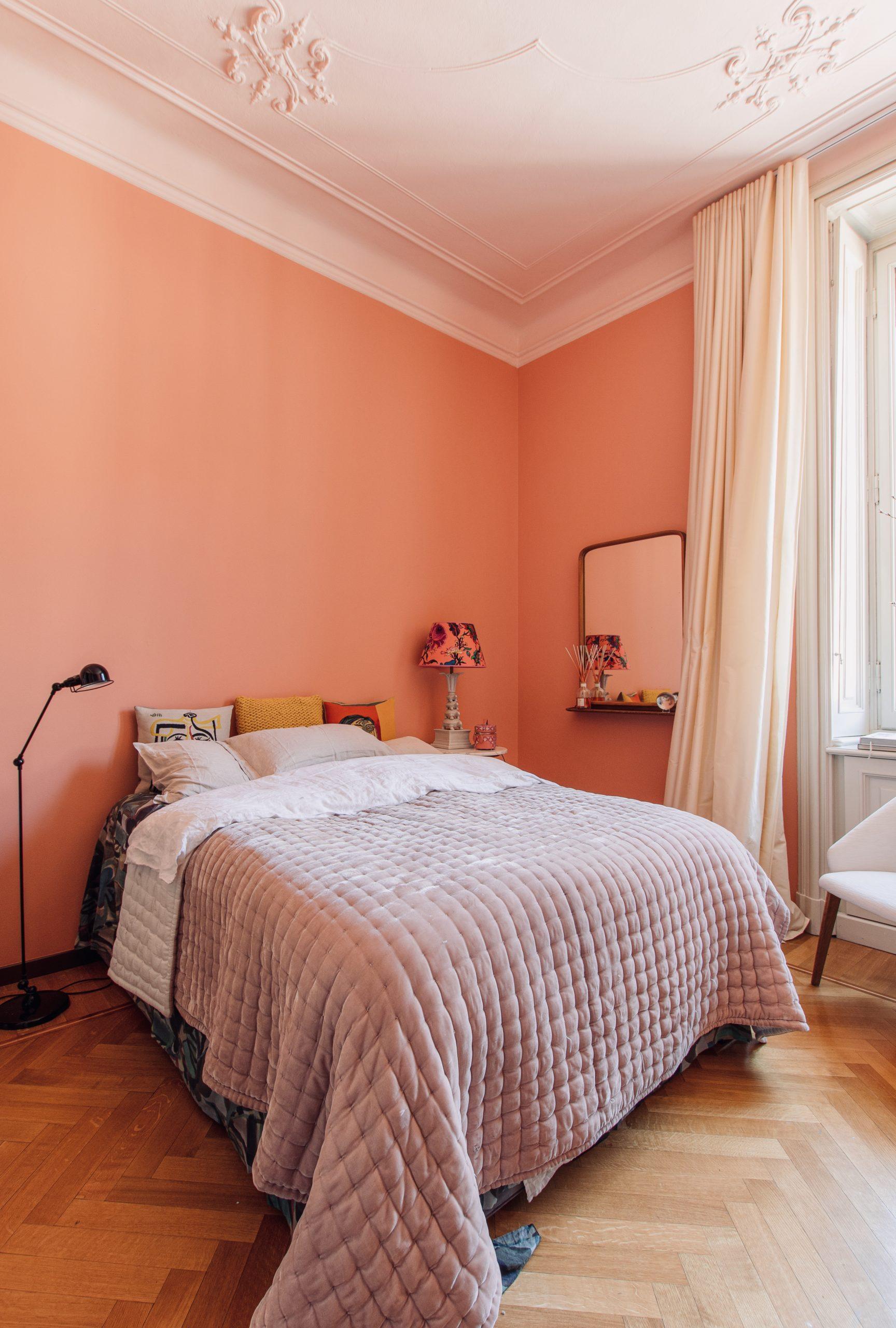 retouch TH Appartament Tessa_14