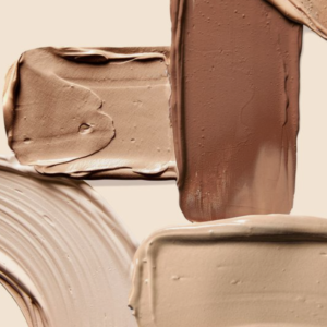 nude palette by instyle magasine